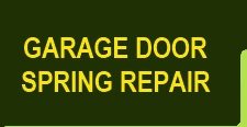 Northridge Garage Door